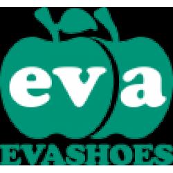 evashoes