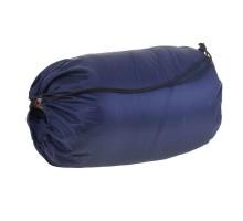 Спальный мешок-кокон с подгол. Novus Tourist 300 230*80, Taffeta 190,Бязь, Термофайбер 300 г/м2