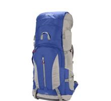 Витим 80л V2 рюкзак туристический Синий