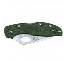 Нож складной туристический Firebird F759M-GR