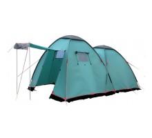 Палатка Tramp Sphinx (зеленый)