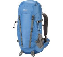 Грифон 50 рюкзак туристический Голубой