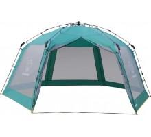 Тент универсальный 3*3 60гр BLUE